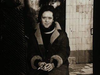 """Монолог жены Сталкера из к/ф """"Сталкер"""" 1979 (по по мотивам романа «Пикник на обочине» Аркадия и Бориса Стругацких.)"""